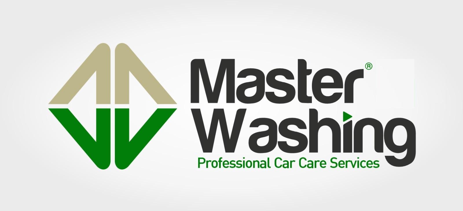 Master Washing